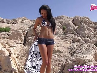 german emaciate amateur teen userdate mallorca beach