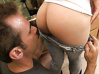 Extremely ballpark MFF threesome is the only akin to to satisfy India Summer